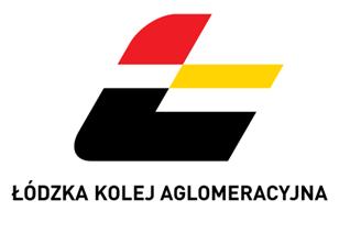 ŁKA_logo