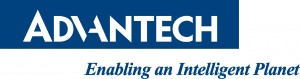 Advantech-Logo-with-Slogan295k