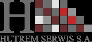 HUTREMSERWISSA_logo