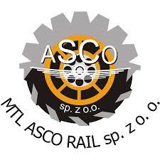 MTL ASCO RAIL SP. Z O.O.