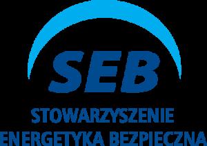 SEB-logo-OK