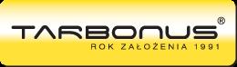 TARBONUS_logo-2012