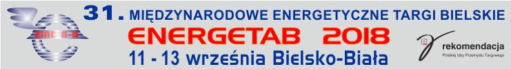 baner ENERGETAB 740 x 100px